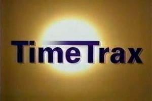TimeTrax-logo