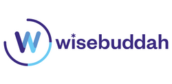 Wise Buddah 2016