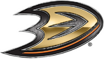 2989 anaheim ducks-event-2014