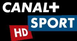 CANAL SportHD