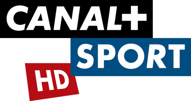 File:CANAL SportHD.png
