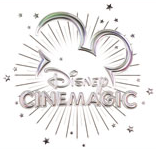 Disney Cinemagic old