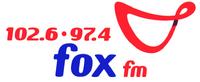 Fox 2003
