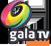 GalaTvMerida-LogoMed