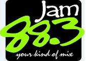 Jam883newlogo
