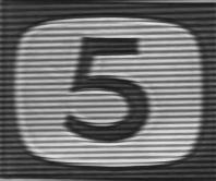 Kcmo55