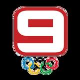 Logo-Canal-9-Juegos-Olipicos-Rio-2016