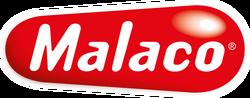 Malaco logo 00s