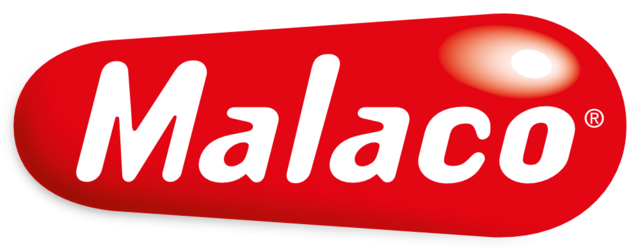File:Malaco logo 00s.png