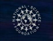 National Science Foundation logo 5