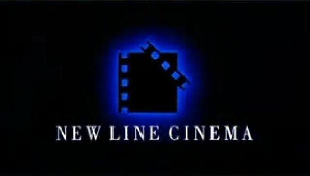 File:New Line Cinema logo (1988).jpg