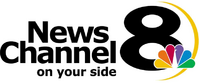 News Channel 8