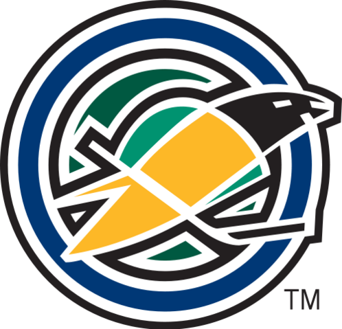 File:Oakland Seals.png