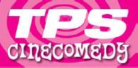 TPS CINECOMEDY