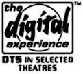 TheDigitalExperienceAlternateLogo