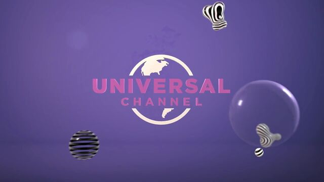 File:Universal Channel purple ident.jpg