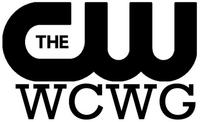Wcwg2011