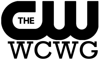File:Wcwg2011.png