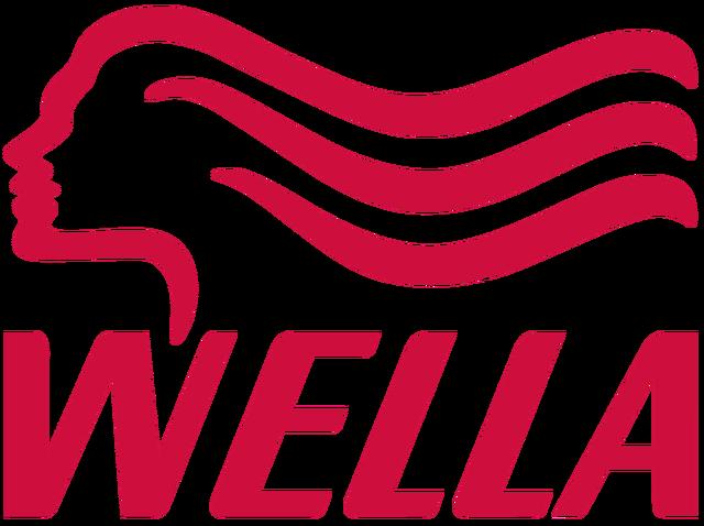 File:Wella logo.png