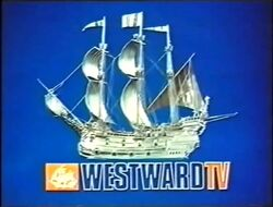 Westward idents
