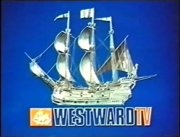 File:Westward idents.jpg