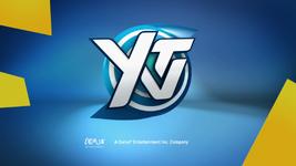 YTV 2009 HD