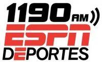 1190-ESPN-Deportes-logo-300x225