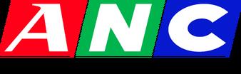 ANC-2001