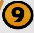 Canal-9-LT-81-TV-Canal-Nueve-Chaco