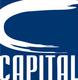 Canal Capital 2007