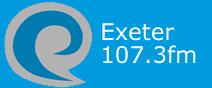 EXETER FM (2008)