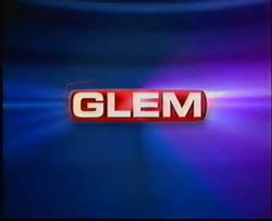 Glem Logo 3