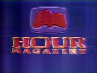Hourmagazine83