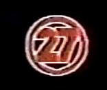 Kldoabc27laredo