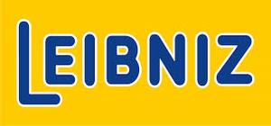 Leibniz-Logo1