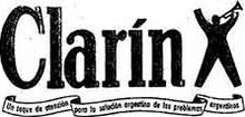 Logoclarin1977