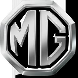 File:MG logo 2011.png