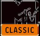 MTV Classic 2011