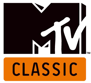 File:MTV Classic 2011.png