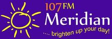 Meridian FM - Alt (2013)