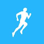 RunKeeperIcon2