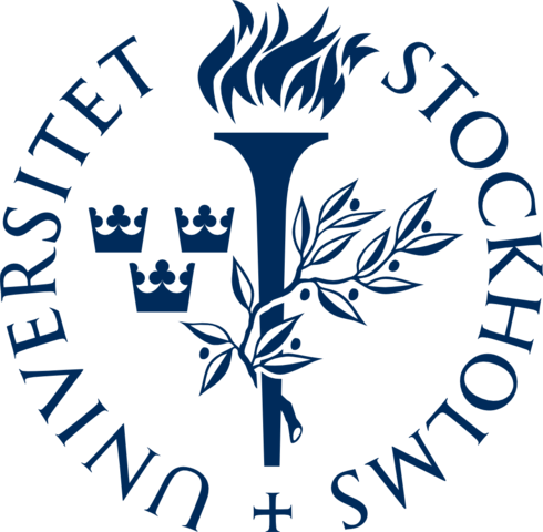 File:Stockholms universitet seal.png