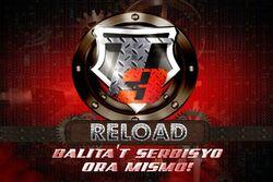 T3 Reload 2012