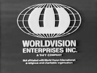 WorldvisionGrey1981