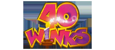 40winksusa
