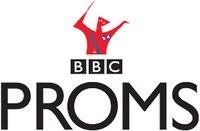 BBC Proms2