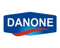 File:Danone.png