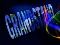 Grandstand 041097a