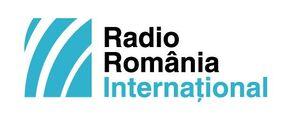Logo-rri