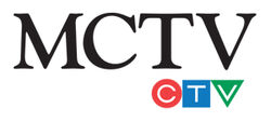 ctv northern ontario logopedia fandom powered by wikia